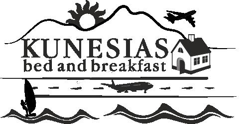 Kunesias – Bed & Breakfast – Cinisi – Palermo – Italy